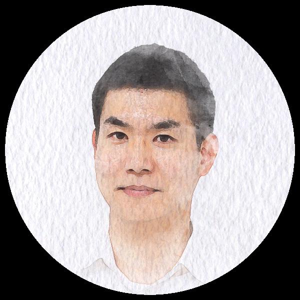 田邊裕貴の写真